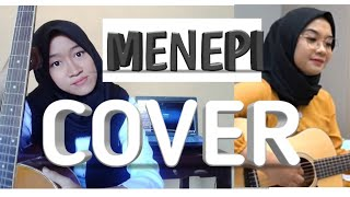 Download MENEPI - NGATMOMBILUNG COVER
