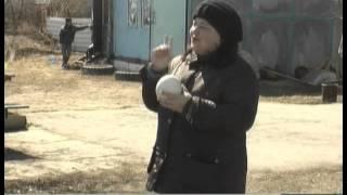 Пенсионеров приглашают на бесплатные экскурсии по Уралу
