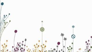 Jazzanova feat. Clara Hill - No use (Lensco Remix)