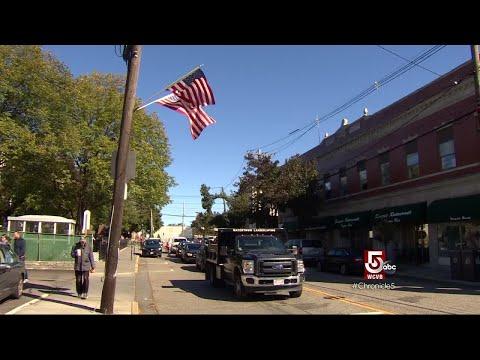 Take a trip to Newton's Nonantum neighborhood