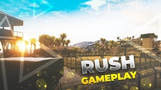 🔴PUBG MOBILE LIVE : FINALLY HACKG IS NOW PUBG || FULL M249 RUSH GAMEPLAYY ||| H¥DRA | Alpha❤😎