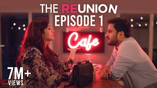 The Reunion - The Reunion | Original Series | Episode 1 | An Invite To The Past | The Zoom Studios