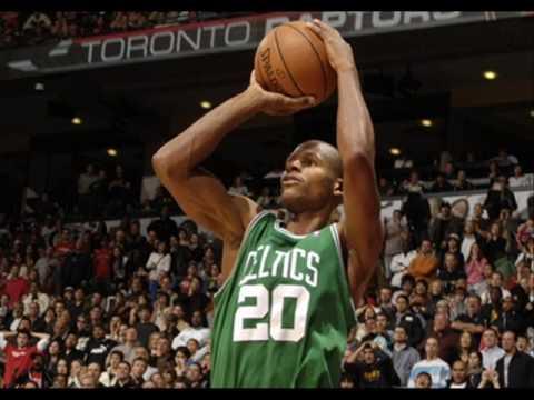 boston celtics PAYBACK 2009-2010 NBA Season