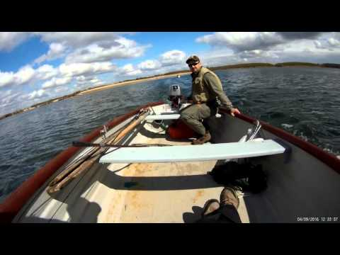 Grafham Water Fly Fishing, Grafham Water Lodges # Gitup Git2