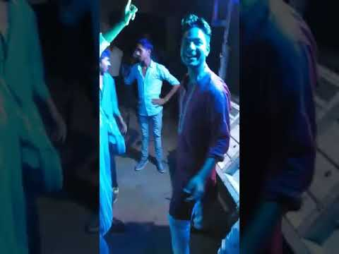 Madosia Brother Dance Gosaindih