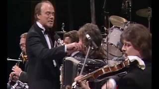 Michael Heltau - A klane Drahrerei & Jung sama, fesch sama 1988