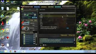 How to get 999999 gp in CROSSFIRE using cheat engine Xtrap bypasser and injector