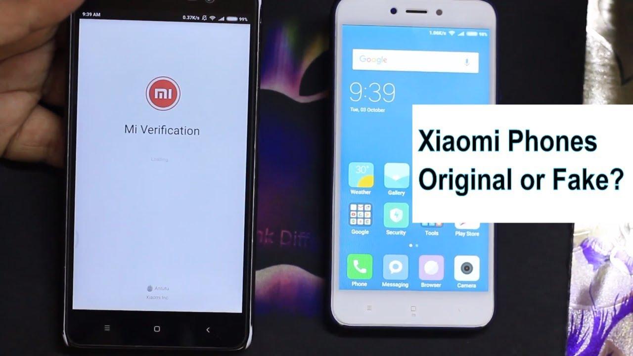 Xiaomi fake xiaomi mi3 lte support