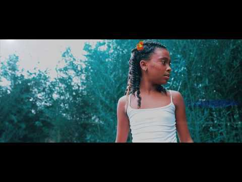 KANIS - ATÈ (OFFICIAL MUSIC VIDEO) NISKA