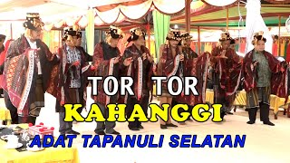 Download Tor Tor Kahanggi - Toro Tor Tapanuli Selatan / Mandailing
