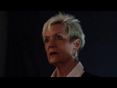 Filial Piety -- Connie Mason