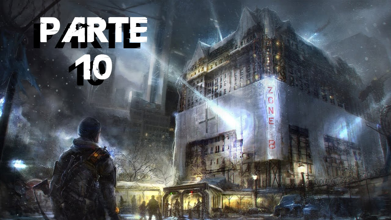 Game Central Station Games