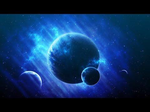 Definition,Future,New,Sci,Science,Tech