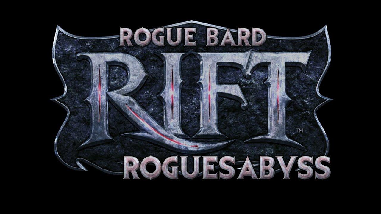 rift bard guide 3.0
