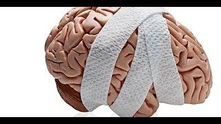 Brain Damaging Habits!