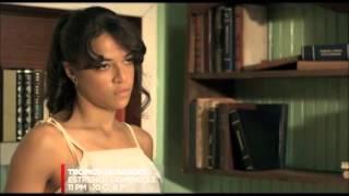 Trópico de sangre-Trailer Cinelatino