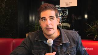 2015 Day of Days: Galen Gering Interview