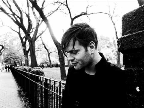 The Drums - Days (Trentemøller Remix)