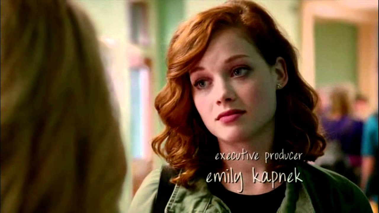 Download Suburgatory - ''Hey lisa, this is how dad does our mom'' FUNNY SCENE