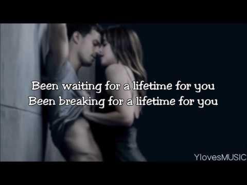 Liam Payne & Rita Ora - For You (Lyrics)