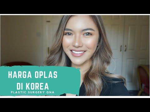 My Plastic Surgery Costs! QnA (With English SUB) | BEAUTIQUE KOREA | BAHASA