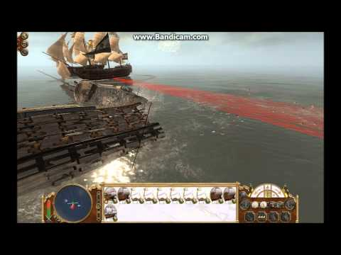 Empire total war Rocket ships |