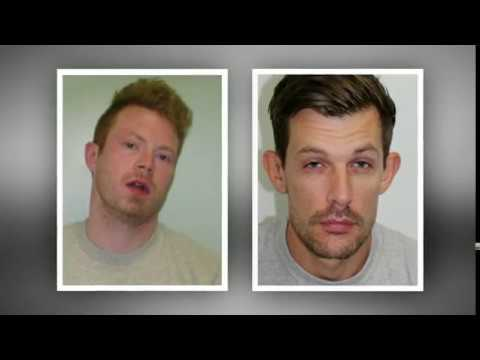 Six men slashed on same wing in Pentonville since inmate killed there