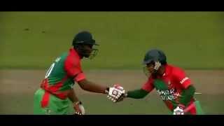 icc world cup 2015 theme song sabash bangladesh hd presented by radio 71 fm 98 4