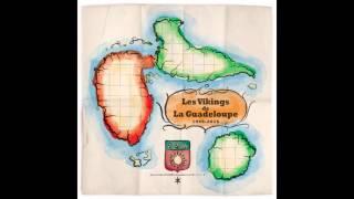 Les Vikings de la Guadeloupe - Ambiance Vikings