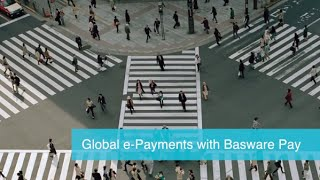 Demo video: Basware Pay