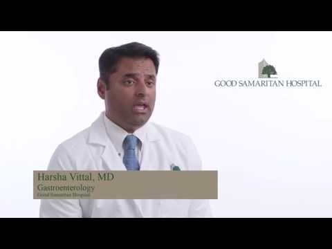 Can IBS Cause Weight Loss Or Gain? - Harsha Vittal, MD – Gastroenterologist