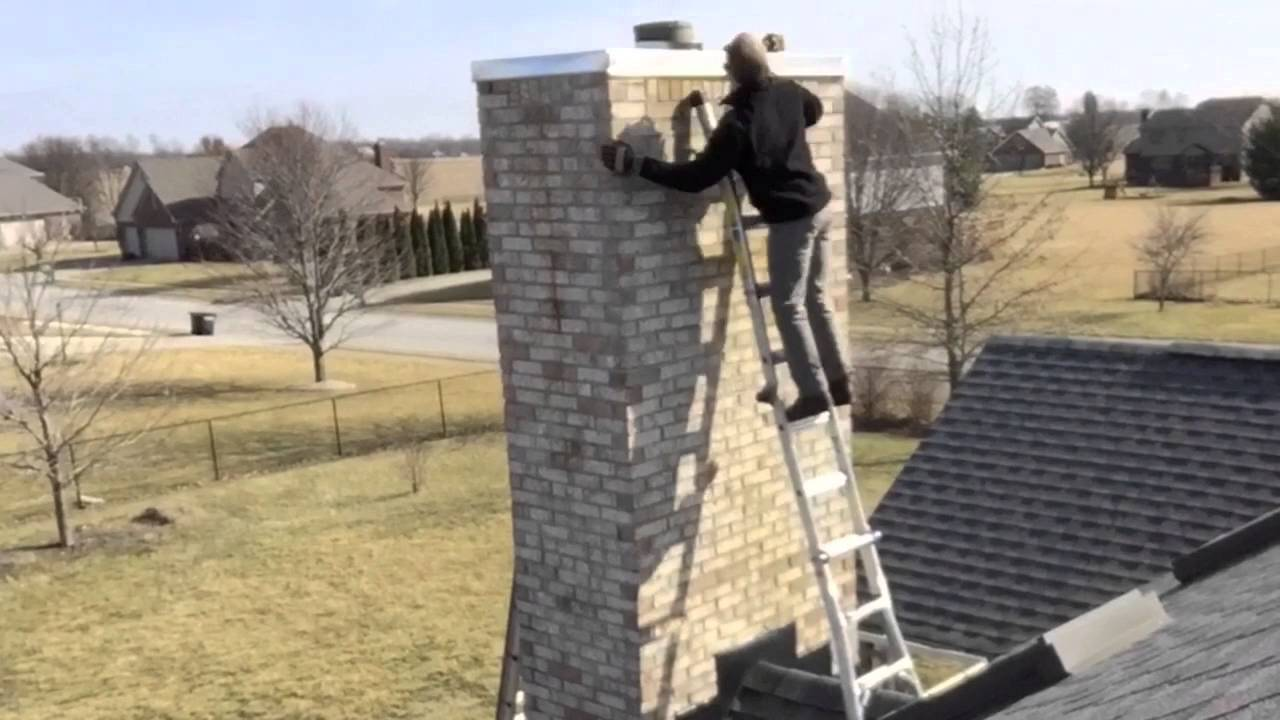 fireplace chimney directional cap watch wind youtube