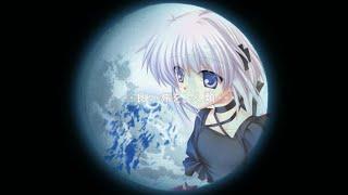 【MAD】Rewrite Terra OP