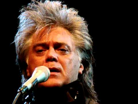 Marty Stuart – Hard Working Man #YouTube #Music #MusicVideos #YoutubeMusic