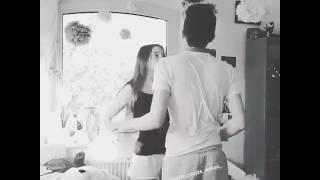 Short girls Relationship goals 😍