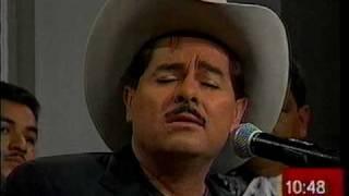 Valente Pastor  Te Parto El Alma 2000