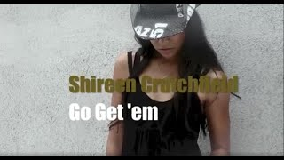 shireen Crutchfield