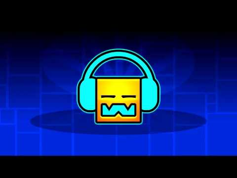 Geometry Dash  Jumper 1HOUR