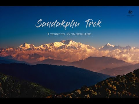 sandakphu-trek-|-cinematic-travel-video-|-sjcam-5000x-elite