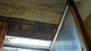 Заливает с потолка(, 2010-03-11T20:07:46.000Z)