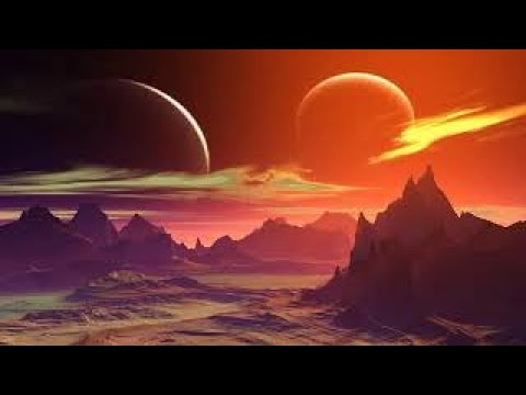 NIBIRU IS PLANET X 2020 Vision Productions
