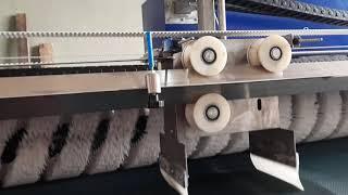 Комбинированный стиральная машина для стирки ковров