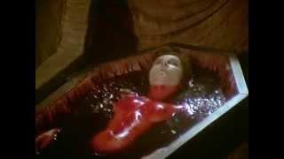Alucarda (1977) Trailer.