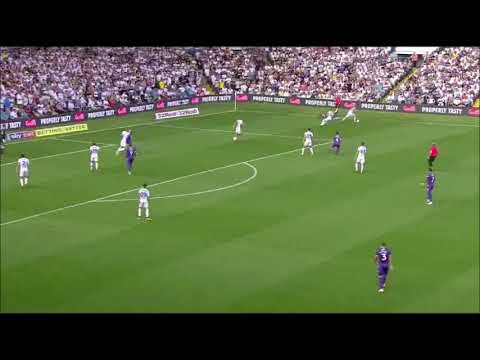 Real Madrid Vs Villarreal Watch Online