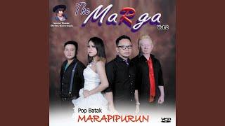 Download Lagu Sidok Mauliate mp3