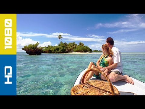 Best Romantic Weekend Getaways For Couples - Cheap Long Weekend Getaways - Social Feed Tube