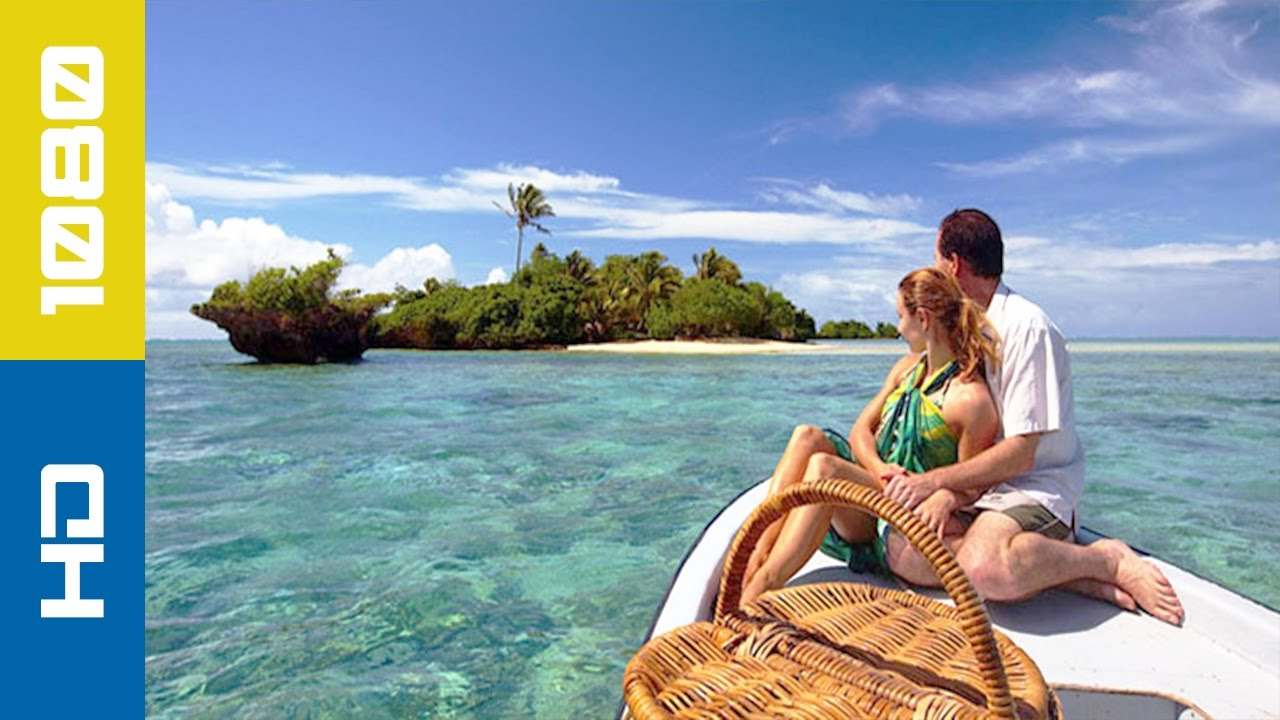 Best Romantic Weekend Getaways For Couples