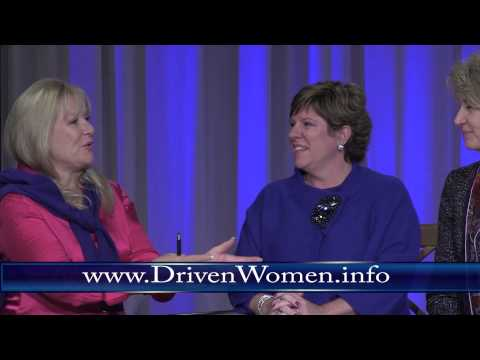 Wicked Housewives On Cape Cod: Women's Conference On Cape Cod Part 1