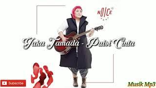 Yuka Tamada - Puisi Cinta Lirik