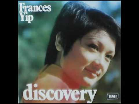 Frances Yip / Discovery